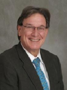 Dr. Joseph H Laver  M.D.