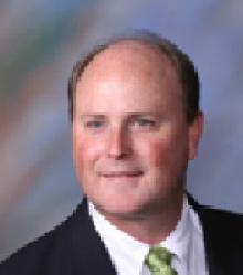 Dr. Brian W Harle  MD