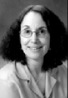 Nancy J Bunin  M.D.