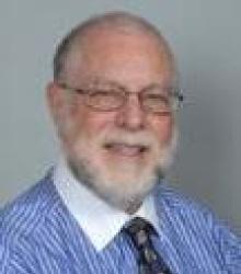 Stephen Ronald White  MD