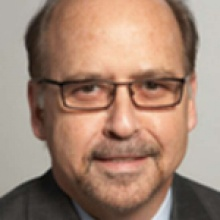 Mr. Bruce E Katz  MD