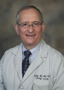 Dr. Stephen John Mendak  MD