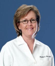 Elizabeth D Ennis  M.D.