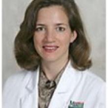 Dr. Elizabeth J Franzmann  MD