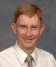 Mr. Kent Lamar Bassett  M.D.