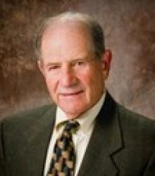 Dr. Arthur  Levene  MD