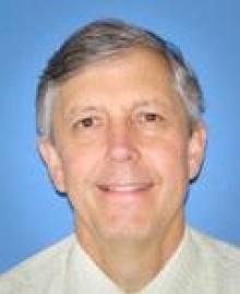 David Douglas Shilling  MD