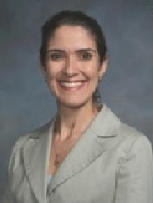 Karen  Carvalho  MD