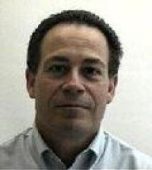 Michael A Epler  M.D.