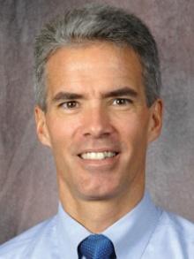 Dr. David A Misorski  MD