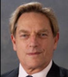 Mr. Allen Zachary Verne  M.D.