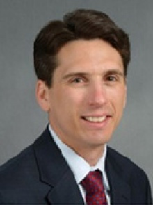 Andrew R Haas  MD
