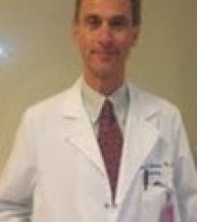 Stuart  Lehrman  MD