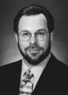 Alan J. Bell  MD