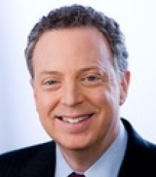 Richard E Braunstein  M.D.
