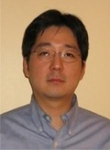 Mr. Steven  Lieu  DO