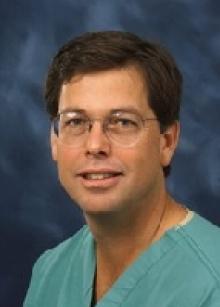 Dr. Michael F. Marvin  M.D.
