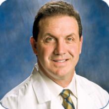 Dr. Vincent R Forte  M.D.
