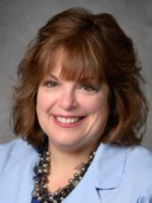 Dr. Deborah L Hay  M.D.