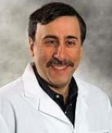 Dr. Elie M Abemayor  M.D.