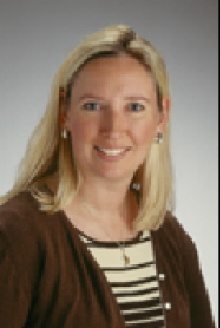 Melissa L Parkhurst  M.D.