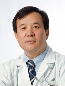 Dr. Augustine J. Sohn  M.D.