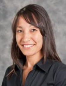 Dr. Dina  Gad  MD