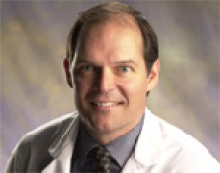 Dr. Peter F Czako  MD