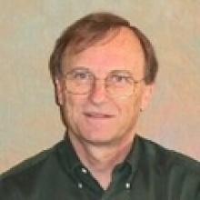 Dr. James H Wells  MD
