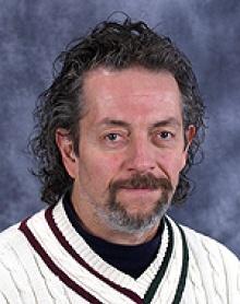 Dr. Bradley Jay Gaul  M.D.