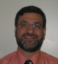 Yassin  Khattab  M.D.