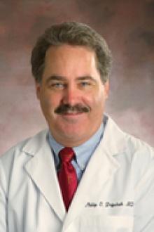 Dr. Philip O Dripchak  MD