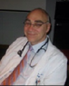 Steven D Wittlin  MD