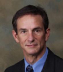 Dr. Kent James Farney  MD