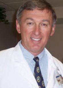 David Wayne Heine  MD