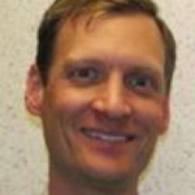 Brian L Stauffer  MD