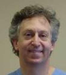 Gary Hubert MD, a OB-GYN (Obstetrician-Gynecologist