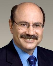 Dr. Stephen Irving Mann  M.D.