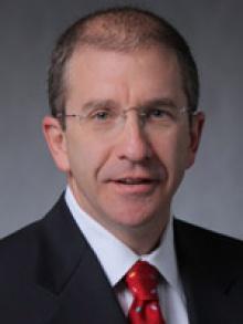 Dr. Edward Mark Adler  MD