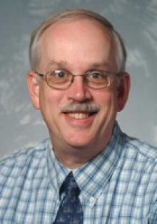 Robert L Wells  MD