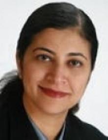 Fatima  Dalwai  MD