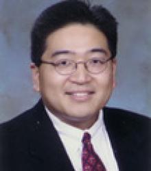 Tae Min Shin  M.D.