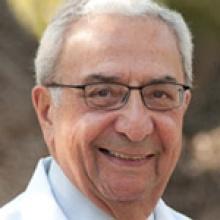 Hector  Morales  MD