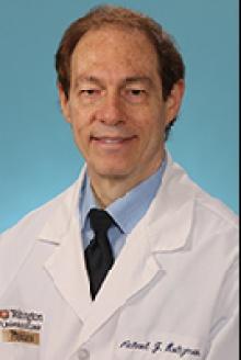 Dr. Michael J Holtzman  MD