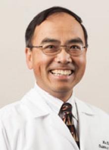 Dr. Wico  Chu  M.D.