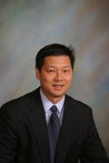 Mr. Felix  Chu  DO