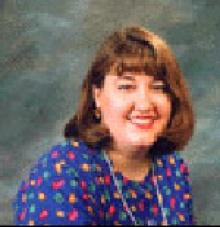 Elizabeth D Evans  MD.