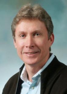 Dr. John Leslie Proffitt  MD