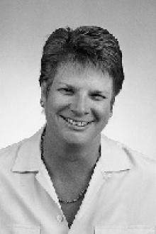 Dr. Stephani Renee Allison  M.D.