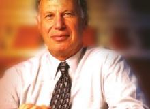 Stuart Donald Cook  M.D.